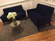 After: Foyer Seating