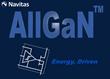 Navitas: GaN Power ICs Drive Industry Technology Roadmap