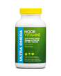Noor Vitamins Produces Fish Oil Supplement Without Jeopardizing Safety