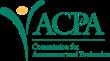 ACPA Commission