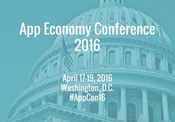 app economy conference
