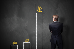 Steps to Ensure That You Receive a Good ROI for Your Business and Marketing Degree