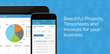 Avaza Announces Powerful New Support for Recurring Invoices