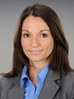Dr. Carly A. Shanahan to Discuss Patent Agent Privilege at JPPCLE