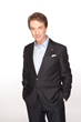 State Theatre presents Martin Short at the 2016 State Theatre Benefit Gala on Sat, April 30, 2016.