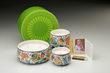 Iraqi Women-made Candle Collection Launched by Social Enterprise Prosperity Catalyst