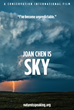 """Joan Chen gives the """"Sky"""" a voice in Conservation International's newest """"Nature Is Speaking"""" film"""
