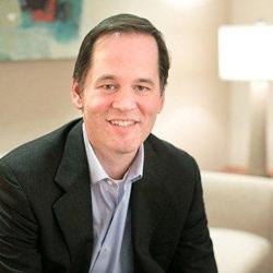 Nashville Business Executive Joins PYA
