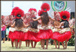 Major Festivals and Concerts Lined up June through November on Kauai's Royal Coconut Coast