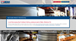"American Douglas Metals Introduces New Website with ""Metals Market"" Shopping Feature"