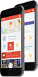 Sublet Notify Announces Launch of Sublease Monitoring Service for Property Managers Who Want to Stop Tenants Who Sublet Apartment(s) Illegally on Airbnb & HomeAway.