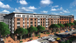 Advantage Engineers Expands Geotechnical Services Team; Provides services for Banner Hill Luxury Apartments Development in Baltimore, Maryland