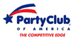 Party Club of America Announces New Member Services Coordinator