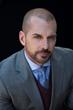 The Hilton Chicago/Oak Brook Hills Resort & Conference Center Appoints Steven Ellingsen General Manager