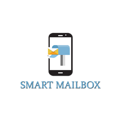 The Smart Mailbox is a technological invention that everyone will appreciate having in their mailbox