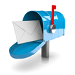 The Smart Mailbox will significantly improve how people are notified about the arrival of new mail or packages