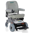 Motorized-wheelchair-FWD-SM