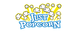Just Popcorn is specially designed to allow all your unpopped kernels to fall through to the bottom of the catch basin
