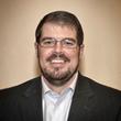 Chris Winczewski, VP of Product Marketing, X-Rite