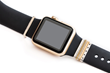 Bytten®, Leading Wearable Tech Accessory Brand, Launches Wearable Stacks™ Collection for Apple Watch