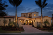 Sales Soar at Mediterra with Five Model Homes Selling for a Total of $11 Million