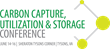 ExchangeMonitor Announces the Agenda for the Carbon Capture, Utilization & Storage Conference