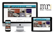 MR Direct Website Receives a Makeover, Debut Expected Soon