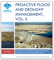 flood and drought cover
