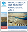 American Water Resources Association Offers Webinar on Proactive Flood and Drought Management