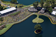 Experience the PGA's THE PLAYERS Championship in Florida's Historic Coast and Be Part of History