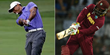 LESS Institute Patient, Chris Gayle's, Record-Setting Win in World Twenty20 Cricket Tournament After Back Surgery Signals Hope For Athletes with Back Problems