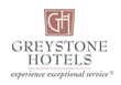 "Greystone Hotels Announces Earth Day ""Day of Service"" Initiative & Nature Conservancy Donation"