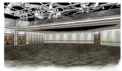 Finger Lakes Ballroom