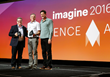 SaltWorks® Awarded Best B2B User Experience at Magento® Imagine 2016 Conference