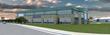 NewGround Breaks Ground on New Headquarters for Hickam FCU