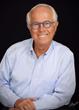 Newspaper veteran Rich Oppel joins Crosswind Media & Public Relations