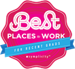 Fisher Investments Recognized as One of the Top 25 Best Places to Work for Recent Grads