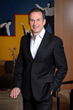 Auberge Resorts Collection Appoints Scott Rohm Chief Operating Officer
