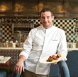 Renowned Chef Clement Gelas Joins Park City Culinary Institute to Spearhead Corporate Team Building Through Cuisine