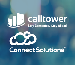 CallTower Acquires ConnectSolutions' Skype4B Assets