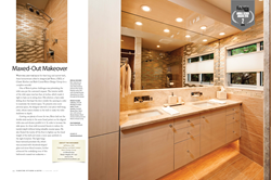 Signature Kitchens and Baths Magazine