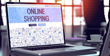 DNS Made Easy Releases Survey Results: DNS Optimization for Ecommerce Businesses