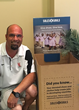 RE/MAX Realtor Brandon Landry Helping Soles4Souls Wear Out Poverty