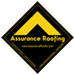 Assurance Roofing and Exteriors