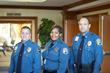 City of Coral Gables Awards Contract to FPI Security Services