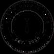Urban Dapper Club Logo