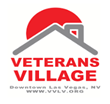 http://veteransvillagelasvegas.org/