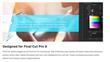 ProReview - PFS Effects - Apple Final Cut