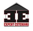 www.expexts.com