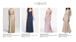 Bridesmaid Dresses for Rent